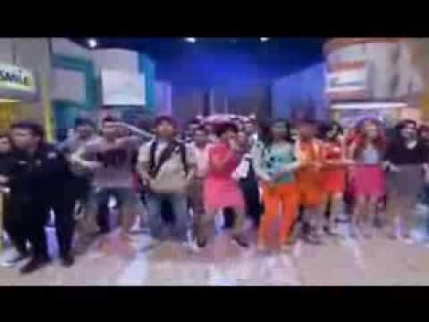 Goyang Cesar - Oplosan ft Soimah Yks Terbaru (FULL 3 Sesi ....!!!)