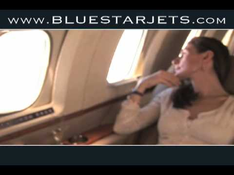 Get a private Dubai Air charter flight- info in this video.