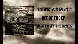 Entombed in the Abyss- Extinction Event OFFICIAL