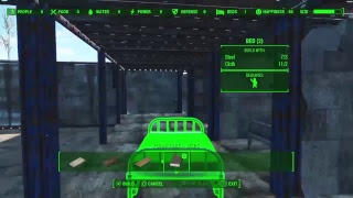 Fallout 4 EP#2