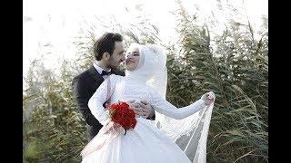 Gökhan  Gülnaz Çiftinin Düğünü
