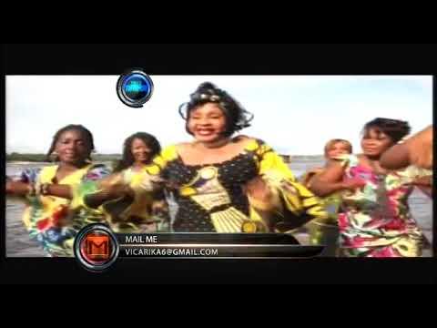 rhumba-(official-video-mix)-dvj-arika