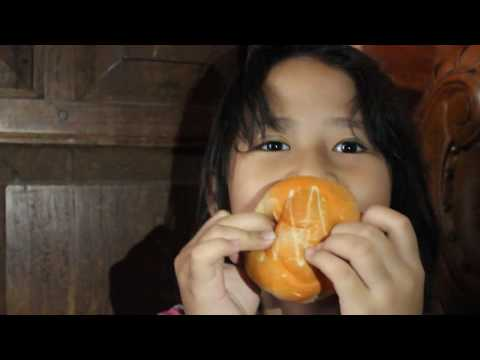 REVIEW SQUISHY AND SLIME INDONESIA - YouTube