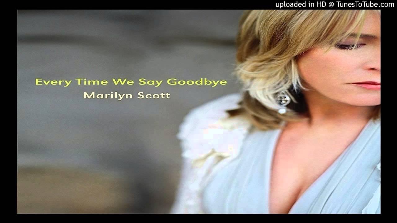 Marilyn Scott Nude Photos 74