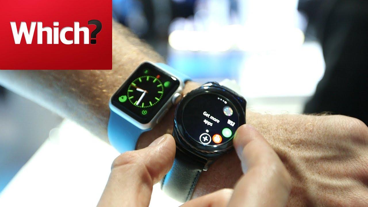 ✅Купил ЧАСЫ Apple Watch - series 2 за 8000 руб. на AVITO / Ремонт .