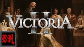 grand strategy game