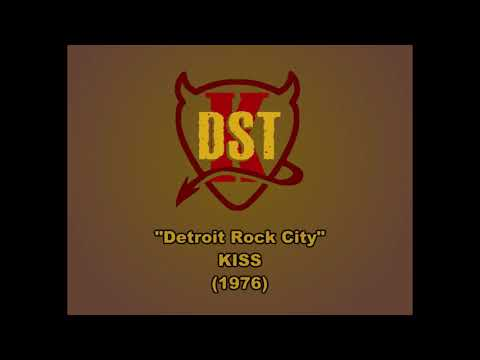 K-DST | 1997