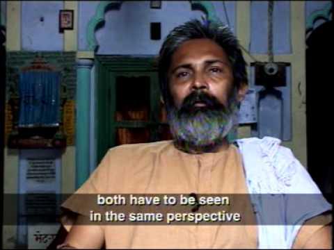 Ayodhya se Varansi tak