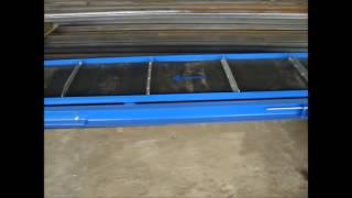 РИФТ ленточный скребковый транспортер(Ленточный скребковый транспортёр., 2013-06-30T14:21:33.000Z)