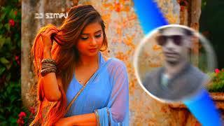 Mujhe Pyaar Hua (Tapori Dance Mix) Dj Appu 2019   Mp3 Song Download Link Discription