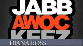 Missing you - FingerBangerZ - JabbaWockeez