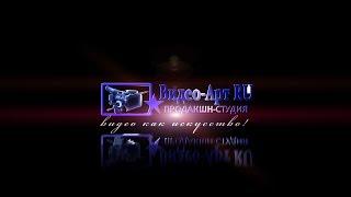 Evita TV- АВИА супер ШОУ. Ульяновск(25 августа 2012 года в Ульяновске прошло грандиозное событие - АвиаШОУ 2012 Первой выступила авиационная группа..., 2012-08-27T20:32:45.000Z)