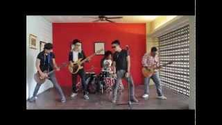 Beta  Sayang kamu (music video)