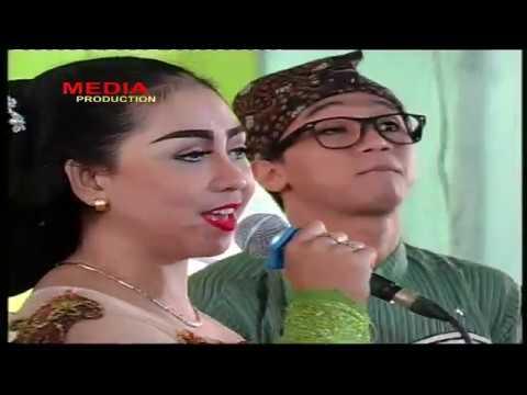 AREVA MUSIC TERBARU | DENY-R SOUND | MEDIAPRO VIDEO 085293282228