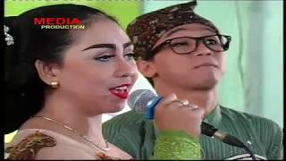 AREVA MUSIC TERBARU   DENY-R SOUND   MEDIAPRO VIDEO 085293282228