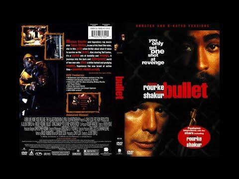 Jeru the Damaja - D. Original (Bullet 1996 Soundtrack)(Lyrics)