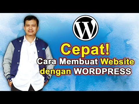 cara-membuat-website,-blog-wordpress-mudah-dan-cepat,-login-cpanel-dan-install