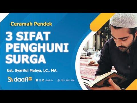 Jamaah Batal Pergi Umroh, Bagaimana Nasib Travel Agent?   INSERT (4/3/20).