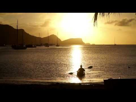 Live #22 - Saint Vincent and the Grenadines, Caribbean