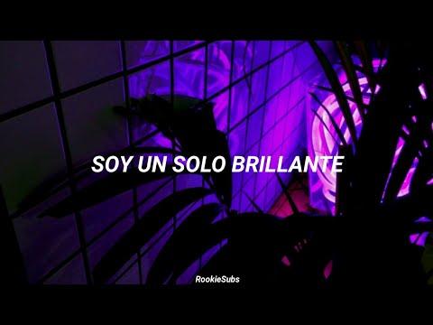 JENNIE - SOLO (Traducida Al Español)