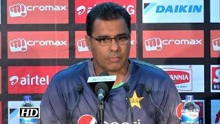 BNG vs PAK Asia Cup: Waqar Lashes Out At Batsmen For Loss