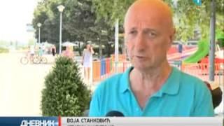Srbija sve više uvozi povrće i meso