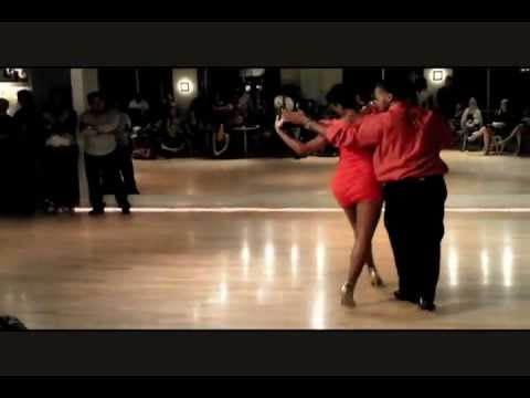 """Chicago Style Steppin Music """"LADY"""" by Caloge - """"Ballroom Dancing"""" (Chi-Town Producer/Writer) Hot!"""