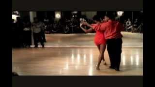 "Chicago Style Steppin Music ""LADY"" by Caloge - ""Ballroom Dancing"" (Chi-Town Producer/Writer) Hot!"