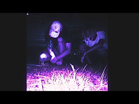 $uicideboy$ - Kill Yourself Part 3 Screwed & Chopped DJ DLoskii