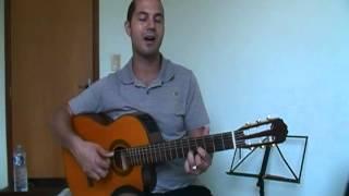 Música Espírita - Quando eu penso em Jesus (Wili de Barros)