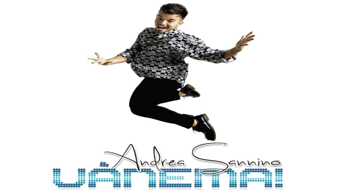 andrea-sannino-abbracciame-asannino-mspenillo-zeus-record