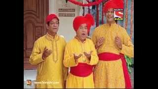 Taarak Mehta Ka Ooltah Chashmah - Episode 1492 - 5th September 2014
