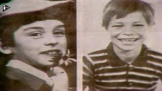 Trente ans après, le double meurtre de Montigny-lès-Metz demeure un mystère