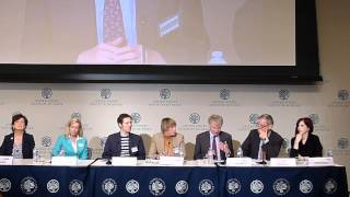 EU Privacy and Protection of Personal Data: U.S.- EU Safe Harbor