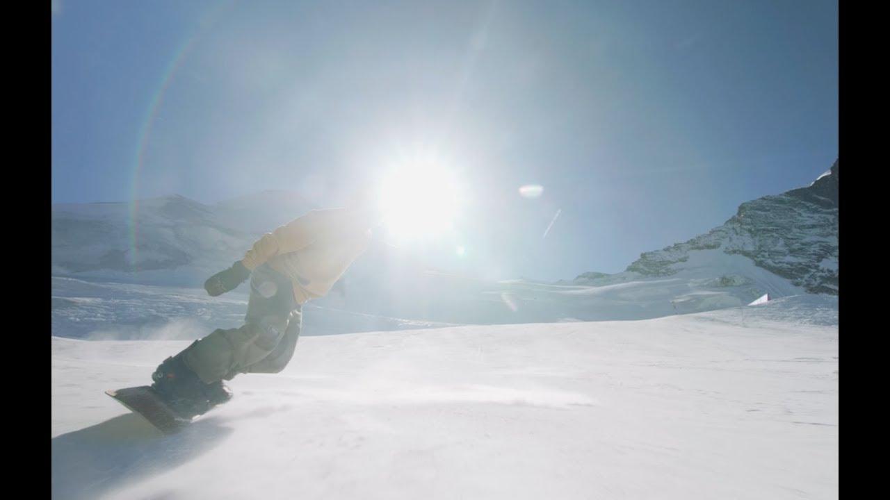 2019 Nitro Quiver Fusion Snowboard Review