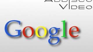 Google: Einstellungen