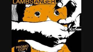 Mr. Oizo - Steroids ft. Uffie - Lambs Anger