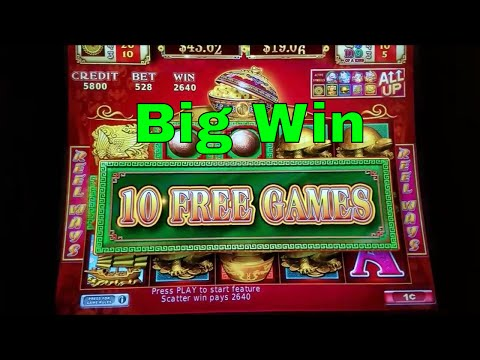 Video Biggest slot jackpot winners