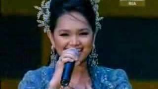 マレーシア Siti Nurhaliza, Nirmala