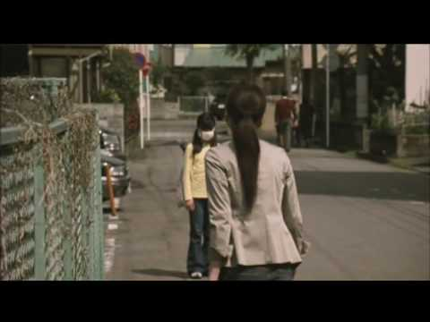 Carved (A.K.A. Slit Mouthed Women) Movie 2/10 [english subs]