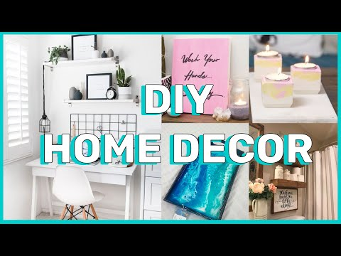 diy-home-decor-2020!-i-easy-ideas