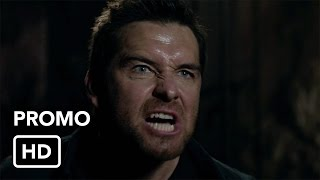 """Banshee 4x07 Promo """"Truths Other Than the Ones You Tell Yourself"""" (HD)"""