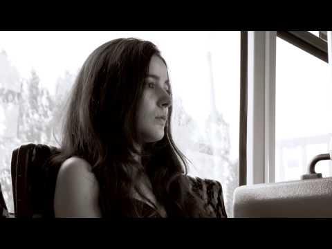 AntiBasque trailer 3