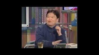 朝まで生テレビ動画, 激論!「イスラム国」と日本外交, イスラム国 日本...