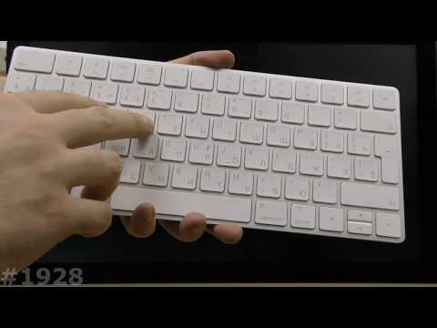 Переустановка MacOS!! Установка MacOS на SSD