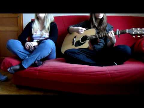 Cover - Will you remember me - Lori's Song - Kyle XY soundtrack (April Matson)