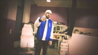 "SIDO ""Bis ich nicht mehr bin"" (New 2013 OFFICIAL HD VIDEO) [DJAT-EntertainmentTV]"