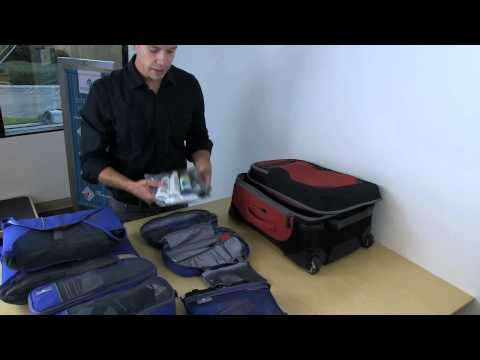 pack-10-days-in-a-carry-on-travel-bag