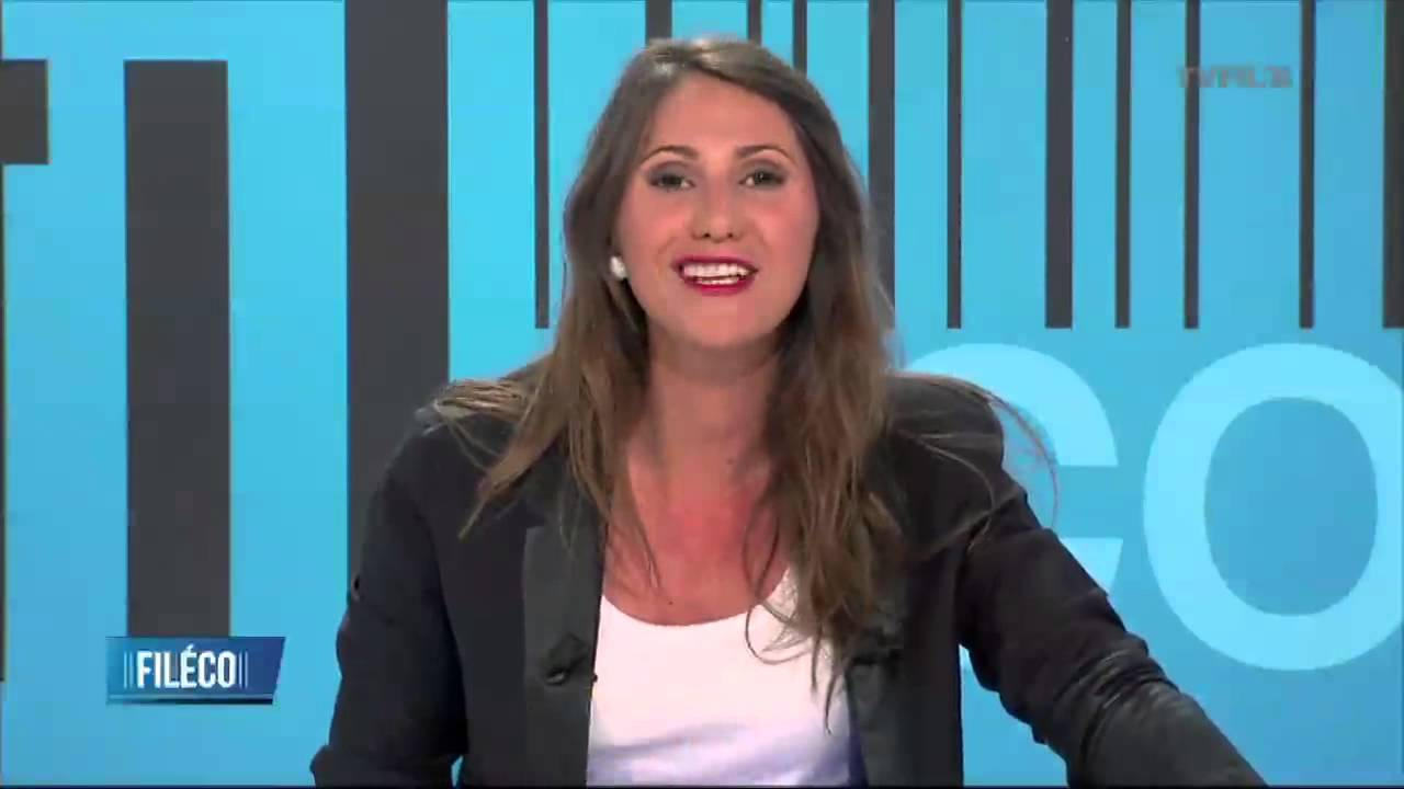 Fil-Eco – Emission du jeudi 25 juin 2015