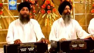 Har Kia Katha Kahania - Bhai Maninder Singh Ji Sri Nagar Wale
